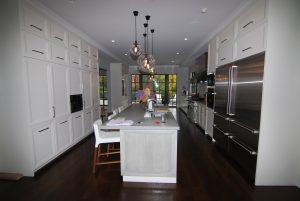 greenwich ct home kitchen