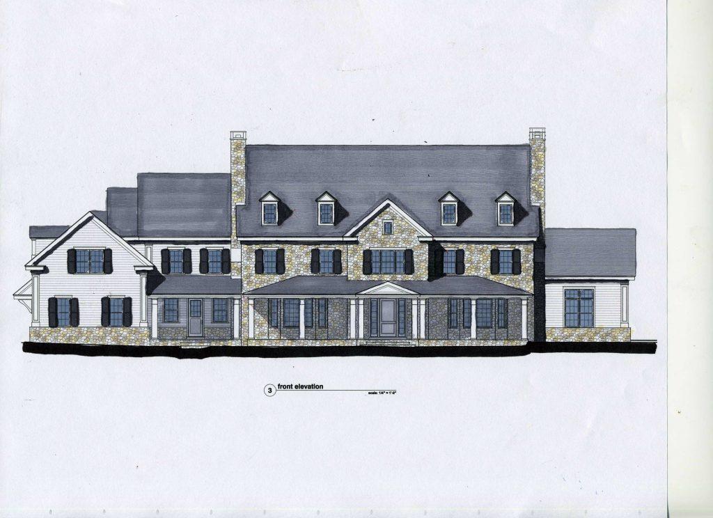 front rendering 2-12-15