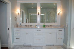 rye ny addition bathroom