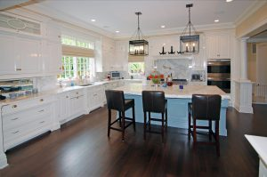 kitchen island greenwich ct