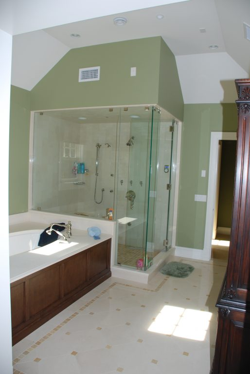 rye brook ny bathroom