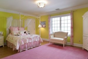 kids bedroom katonah ny