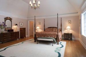 master bed room katonah ny