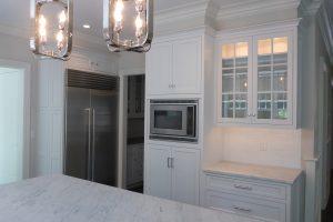 rye ny kitchen by new york architect demotte architects