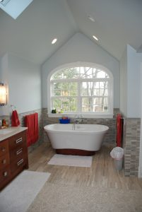 bath in greenwich ct home addition