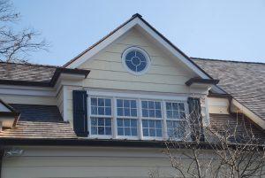 windows of greenwich ct home