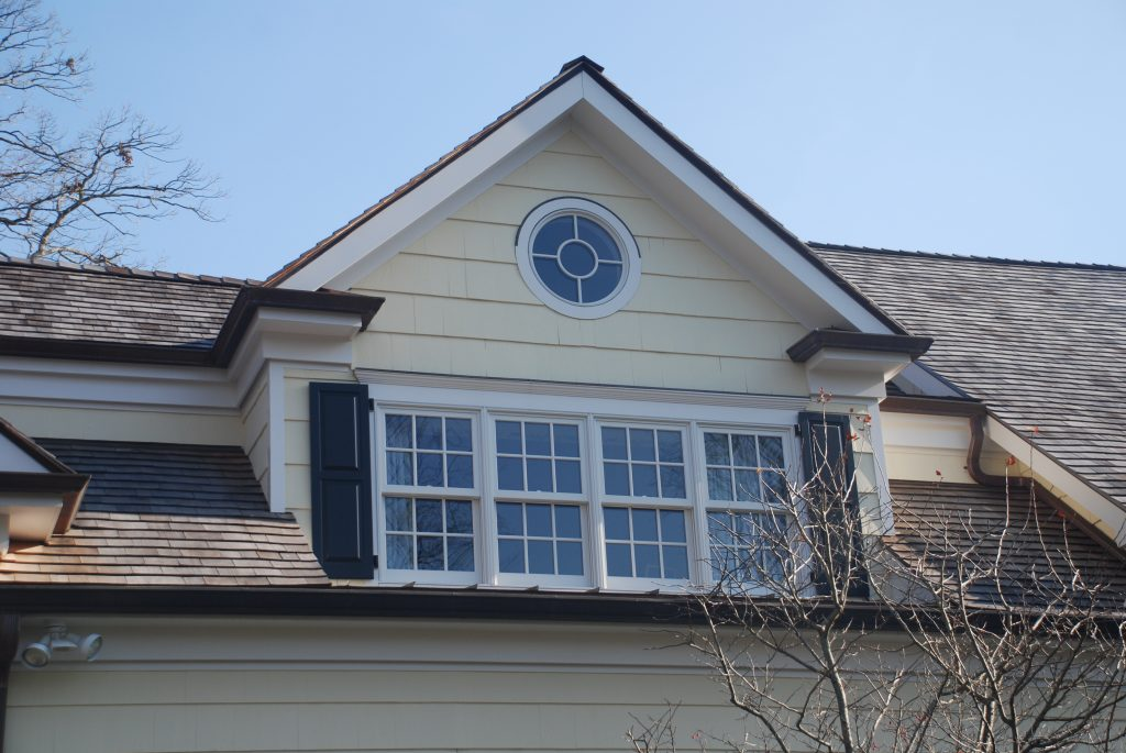 windows of greenwich ct home