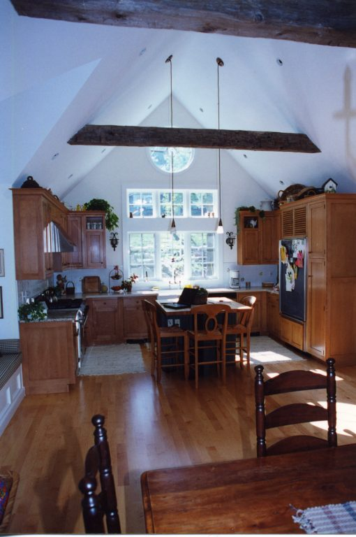 south salem ny kitchen