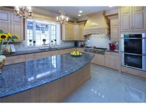 harrison ny home remodel with kitchen