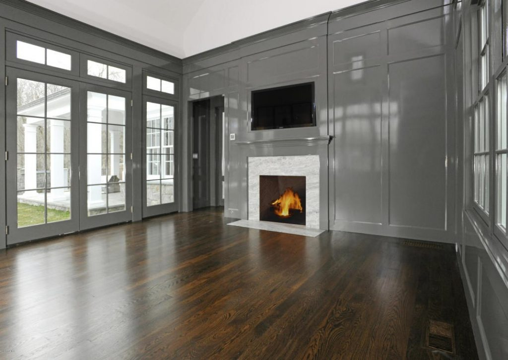 spec home room greenwich ct