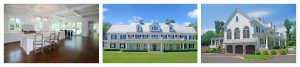 westport ct custom home by demotte architects