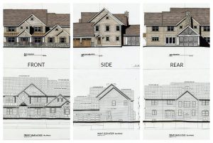 good home design vs bad home design