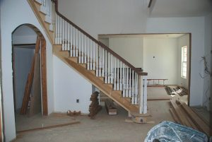 Home remodeling in CT, NY