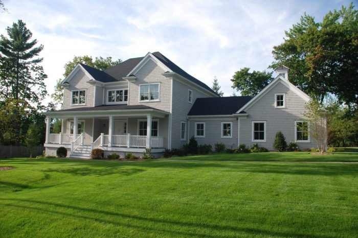 spec house rye brook ny